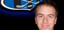 ShareNamn: Linus Plume Ålder: 18 år Nummer: 48 Position: Målvakt Tidigare klubbar: FC Helsingborg Styrka: Speluppfattning Svagheter: Greppsäkerhet Vad står Captains för?: Hjärta Målsättning för året: Övre halvan Vilken plats...